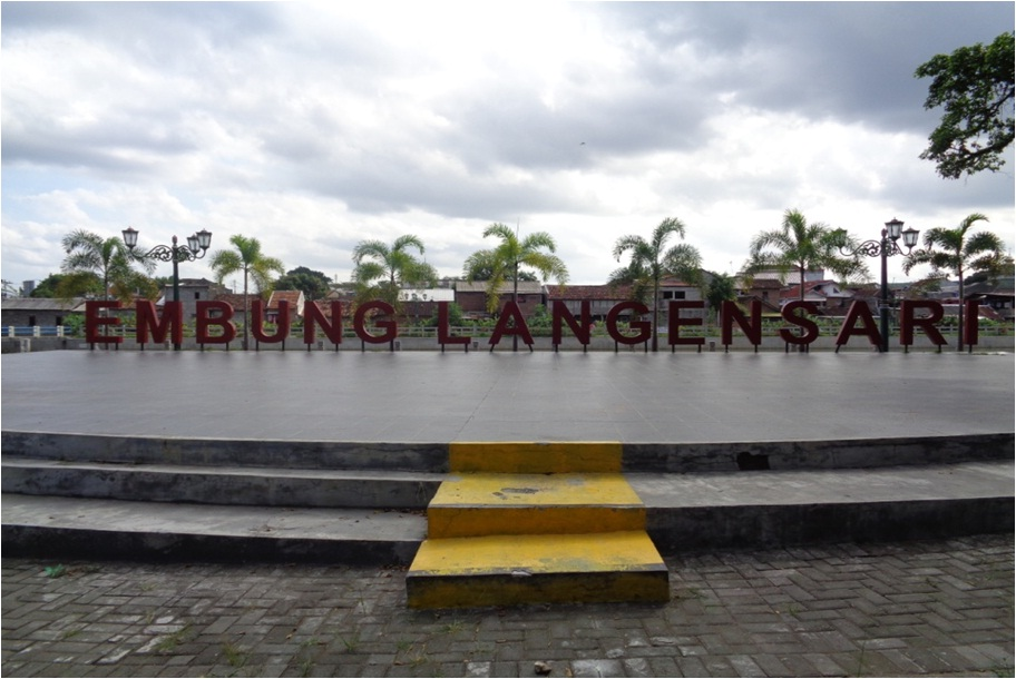 Rencana Pelaksanaan Peringatan Hari Lingkungan Hidup di Kota Yogyakarta Tahun 2017